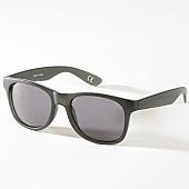 /achat-lunettes-de-soleil/vans-lunettes-de-soleil-spicolli-shade-4-0lc01s6-noir-167100.html