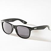 /achat-lunettes-de-soleil/vans-lunettes-de-soleil-spicolli-shade-4-0lc0-noir-167101.html