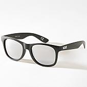 /achat-lunettes-de-soleil/vans-lunettes-de-soleil-spicolli-shade-4-0lc0c-noir-gris-167103.html
