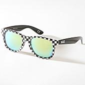 /achat-lunettes-de-soleil/vans-lunettes-de-soleil-spicolli-shade-4-0lc0hu0-noir-blanc-167106.html