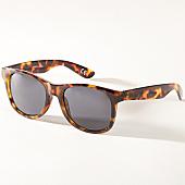 /achat-lunettes-de-soleil/vans-lunettes-de-soleil-spicolli-shade-4-0lc0pa9-noir-marron-167108.html