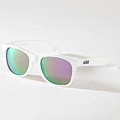 /achat-lunettes-de-soleil/vans-lunettes-de-soleil-spicolli-shade-4-0lc0tjg-blanc-167114.html