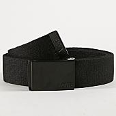 /achat-ceintures/vans-ceinture-deppster-ii-web-vn0a31j1-noir-167118.html