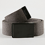 /achat-ceintures/vans-ceinture-deppster-ii-web-vn0a31j1-gris-chine-167120.html