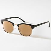 /achat-lunettes-de-soleil/vans-lunettes-de-soleil-dunville-shades-vn0a3hiq-noir-dore-167124.html