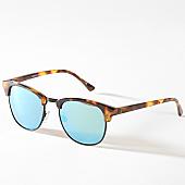 /achat-lunettes-de-soleil/vans-lunettes-de-soleil-dunville-shades-vn0a3hiq-marron-vert-167126.html