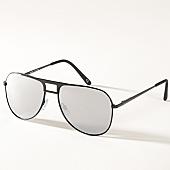 /achat-lunettes-de-soleil/vans-lunettes-de-soleil-hayko-a3i4mc-noir-argente-167129.html