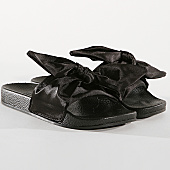 /achat-claquettes-sandales/victoria-claquettes-femme-114410-black-167015.html