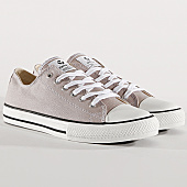 /achat-baskets-basses/victoria-baskets-06550-gris-167042.html