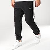 /achat-pantalons-joggings/adidas-pantalon-jogging-a-bandes-radkin-du8137-noir-blanc-167313.html