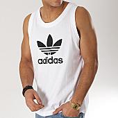 /achat-debardeurs/adidas-debardeur-trefoil-dv1508-blanc-167316.html
