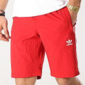 /achat-maillots-de-bain/adidas-short-de-bain-a-bandes-3-stripes-dv1585-rouge-blanc-167320.html