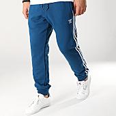 /achat-pantalons-joggings/adidas-pantalon-jogging-a-bandes-monogram-dv2076-bleu-marine-blanc-167323.html
