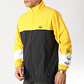 /achat-coupe-vent/adidas-coupe-vent-blocked-warm-up-dv3118-jaune-noir-167325.html