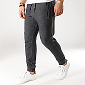 /achat-pantalons-joggings/armani-exchange-pantalon-jogging-8nzp72-zjq2z-gris-167335.html