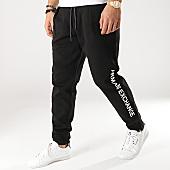 /achat-pantalons-joggings/armani-exchange-pantalon-jogging-3gzp80-zjq2z-noir-167337.html