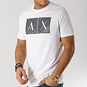 /achat-t-shirts/armani-exchange-tee-shirt-8nztck-z8h4z-blanc-167339.html