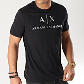 /achat-t-shirts/armani-exchange-tee-shirt-8nztcj-z8h4z-noir-167344.html