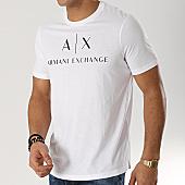 /achat-t-shirts/armani-exchange-tee-shirt-8nztcj-z8h4z-blanc-167348.html