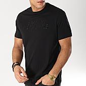 /achat-t-shirts/armani-exchange-tee-shirt-3gztbc-zjh4z-noir-167351.html