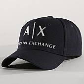 /achat-casquettes-de-baseball/armani-exchange-casquette-954039-cc513-bleu-marine-167366.html