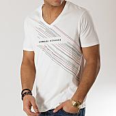 /achat-t-shirts/armani-exchange--tee-shirt-3gztfw-zjn7z-ecru-167371.html