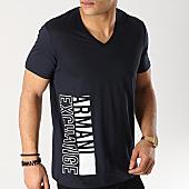 /achat-t-shirts/armani-exchange-tee-shirt-3gztas-zja5z-bleu-marine-167373.html