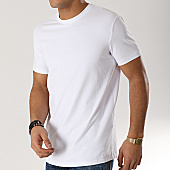 /achat-t-shirts/armani-exchange-tee-shirt-8nzt84-z8m9z-blanc-167388.html