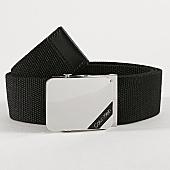 /achat-ceintures/calvin-klein-ceinture-reversible-adj-webbing-4476-noir-167283.html