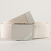 /achat-ceintures/calvin-klein-ceinture-reversible-adj-webbing-4476-ecru-167286.html