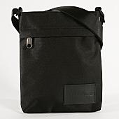 /achat-sacs-sacoches/calvin-klein-sacoche-sport-essential-4508-noir-167287.html