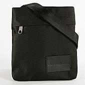 /achat-sacs-sacoches/calvin-klein-sacoche-sport-essentials-micro-flat-4510-noir-167289.html