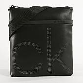 /achat-sacs-sacoches/calvin-klein-sacoche-ck-up-flat-crossover-4361-noir-167329.html
