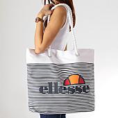 /achat-sacs-sacoches/ellesse-sac-de-plage-summer-1133n-blanc-bleu-marine-167359.html