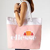 /achat-sacs-sacoches/ellesse-sac-de-plage-summer-1133n-rose-167360.html