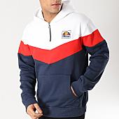 /achat-sweats-capuche/ellesse-sweat-capuche-tricolore-1032n-bleu-marine-blanc-rouge-167412.html
