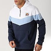 /achat-sweats-capuche/ellesse-sweat-capuche-tricolore-1032n-blanc-bleu-clair-bleu-marine-167416.html