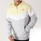 /achat-sweats-capuche/ellesse-sweat-capuche-tricolore-jaune-clair-blanc-gris-chine-167463.html
