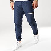 /achat-pantalons-joggings/ellesse-pantalon-jogging-dobby-bleu-marine-167504.html