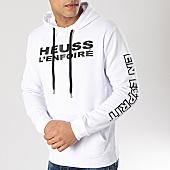 /achat-sweats-capuche/heuss-lenfoire-sweat-capuche-logo-blanc-167527.html