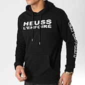 /achat-sweats-capuche/heuss-lenfoire-sweat-capuche-logo-noir-167543.html