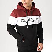 /achat-sweats-capuche/heuss-lenfoire-sweat-capuche-logo-tricolore-bordeaux-blanc-noir-167549.html