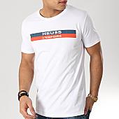 /achat-t-shirts/heuss-lenfoire-tee-shirt-block-blanc-167554.html