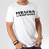 /achat-t-shirts/heuss-lenfoire-tee-shirt-logo-blanc-167555.html