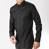/achat-chemises-manches-longues/hugo-by-hugo-boss-chemise-manches-longues-elisha-50289618-noir-167400.html