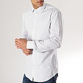 /achat-chemises-manches-longues/hugo-by-hugo-boss-chemise-manches-longues-kenno-50391320-blanc-167403.html
