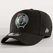 /achat-casquettes-de-baseball/new-era-casquette-stretch-snap-950-boston-celtics-11871286-noir-167421.html