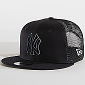 /achat-trucker/new-era-casquette-trucker-new-york-yankees-11871447-bleu-marine-167424.html