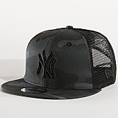 /achat-trucker/new-era-casquette-trucker-league-essential-new-york-yankees-11871448-gris-anthracite-camouflage-167425.html