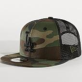 /achat-trucker/new-era-casquette-trucker-camo-essential-los-angeles-dodgers-11871449-vert-kaki-camouflage-167426.html